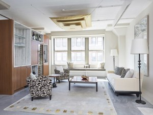 133918883 Apartments for Sale <div style=font size:18px;color:#999>in TriBeCa</div>