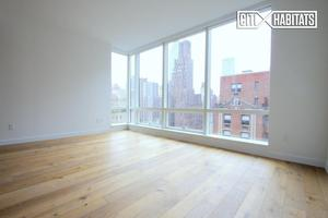 325 Lexington Avenue #15A