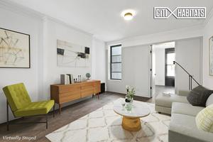 Pet Friendly Apartments in Carroll Gardens Pets Allowed Rentals