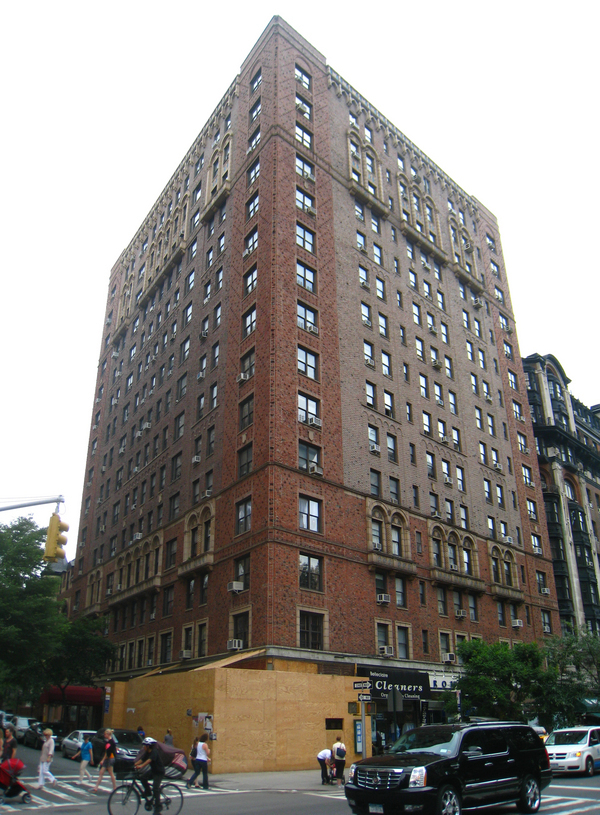 235 west 76th st