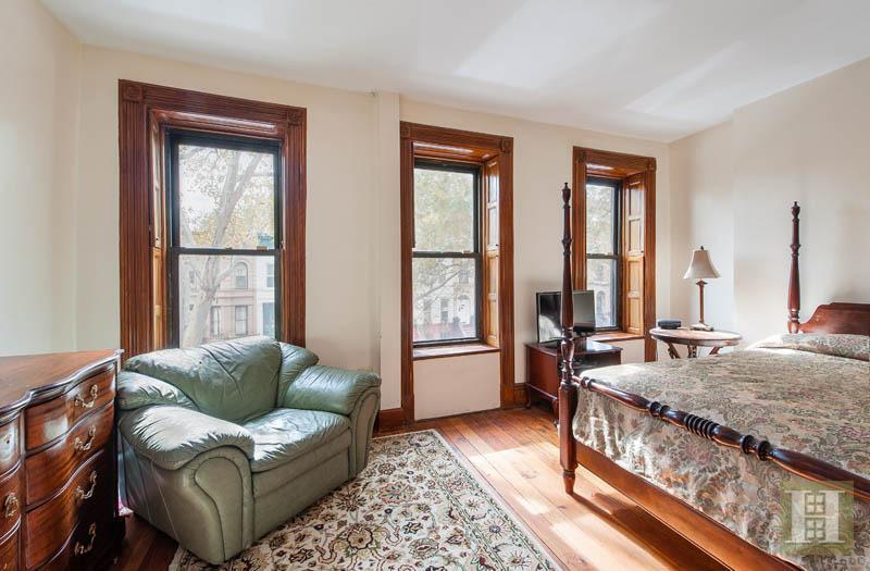Block of units | 741 Macon Street, New York, NY 5