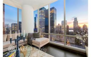 157 West 57th Street #41BH