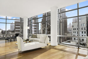 115112795 Apartments for Sale <div style=font size:18px;color:#999>in TriBeCa</div>