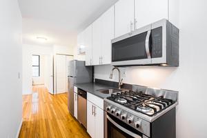 529 Broome Street