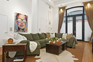 127484699 Apartments for Sale <div style=font size:18px;color:#999>in TriBeCa</div>