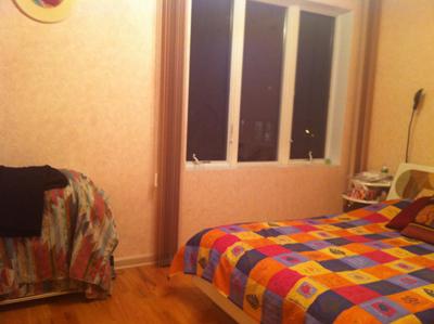 Apartment / Flat / Unit   3034 Brighton 1st Street #55, New York, NY 3