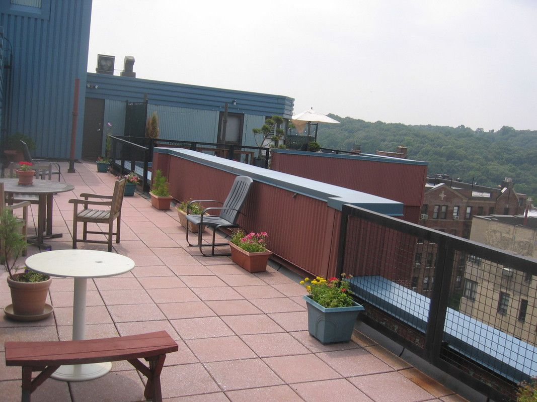 Inwood Terrace Apartments Inwood Ny