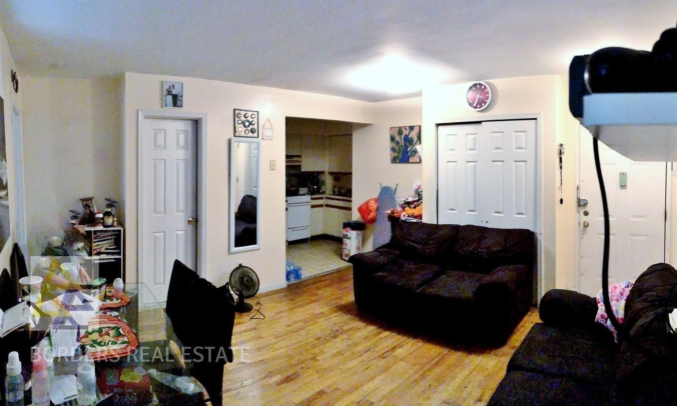 Rooms For Rent In Corona Queens