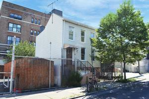 View of 219 26th Street