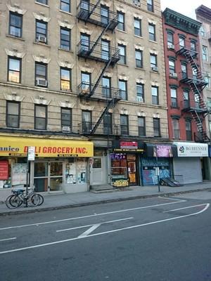 Furnished Rentals Manhattan Island