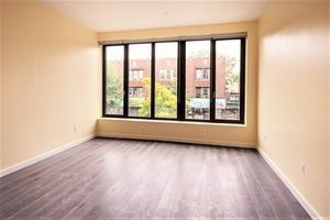 2818 Steinway Street #3. $3,450 For Rent