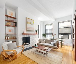 View of 148 West 23rd St