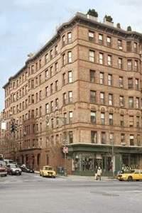 101 West 81st Street 209