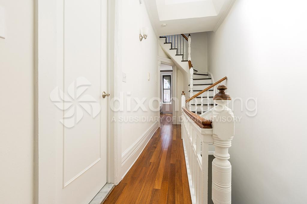 Streeteasy 722 saint nicholas avenue in hamilton heights for 19 hamilton terrace nyc