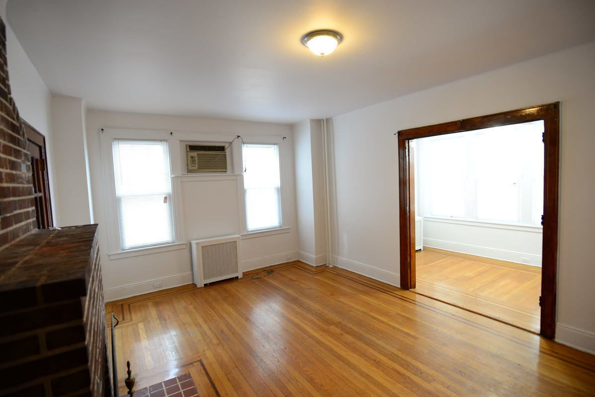 maspeth divorced singles His office at fabian construction is in maspeth  it includes not only couples, but  also singles who are divorced, separated or never married,.