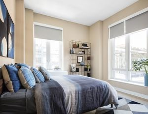 NYC Apartments for Rent | StreetEasy