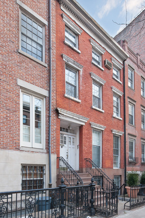 313 East 18th St In Gramercy Park Sales Rentals