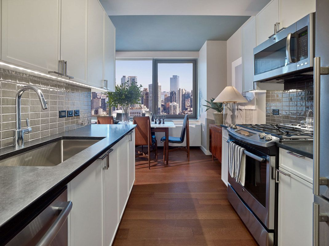 one bedroom apartments eugene the eugene at 435 west 31st st in hudson yards sales 16550