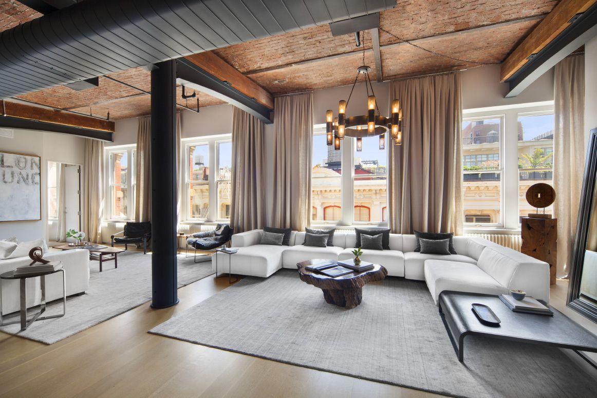 Framingham Luxury Apartments