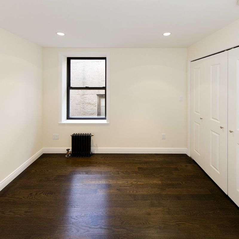 Street Easy Rentals: 342 East 55th St. In Sutton Place : Sales, Rentals