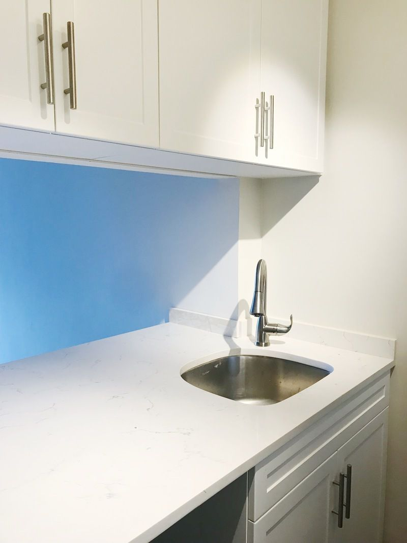 StreetEasy: 500A East 87th Street in Yorkville, #8A - Sales, Rentals ...