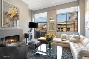NYC and NJ 1 Bedroom Apartments For Rent | StreetEasy