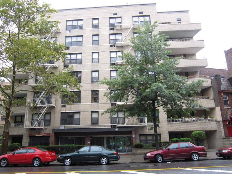 185 prospect park southwest in windsor terrace sales for 64 terrace place brooklyn
