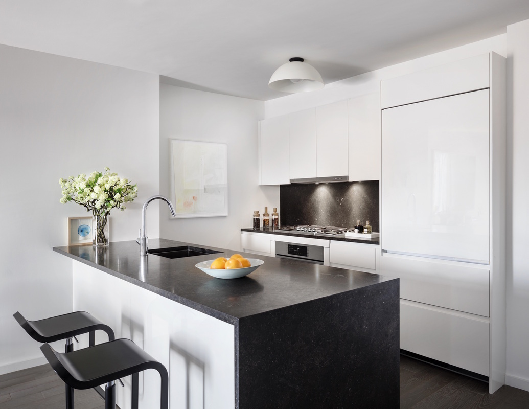 CODA at 385 First Ave. in Gramercy Park : Sales, Rentals ...