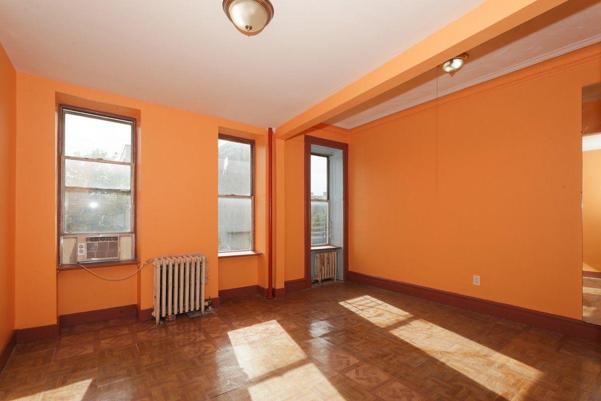 Streeteasy 329 East 118th Street In East Harlem 4