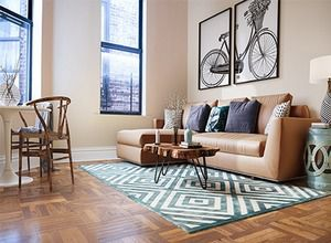 find no fee apartments for rent in nyc streeteasy