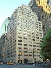 The Parc V At 785 Fifth Ave In Lenox Hill Sales