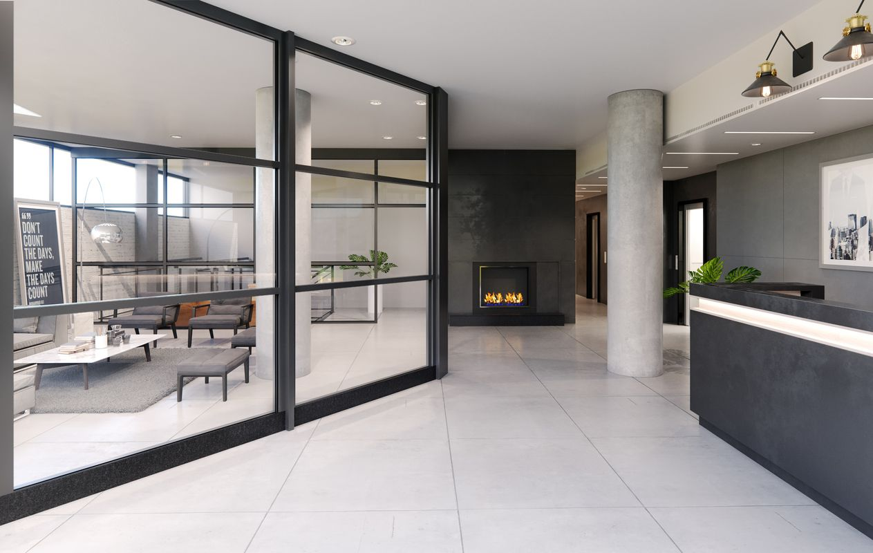 the vantage at 308 east 38th st in murray hill sales rentals