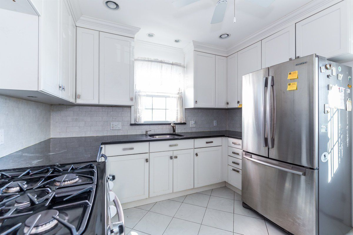 172-03 83rd Ave. in Jamaica Hills : Sales, Rentals, Floorplans ...