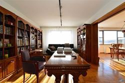 61 20 Grand Central Parkway In Forest Hills Sales Rentals