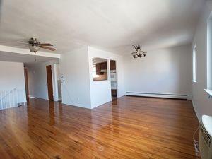 Miraculous Astoria Apartments For Rent Streeteasy Home Interior And Landscaping Mentranervesignezvosmurscom