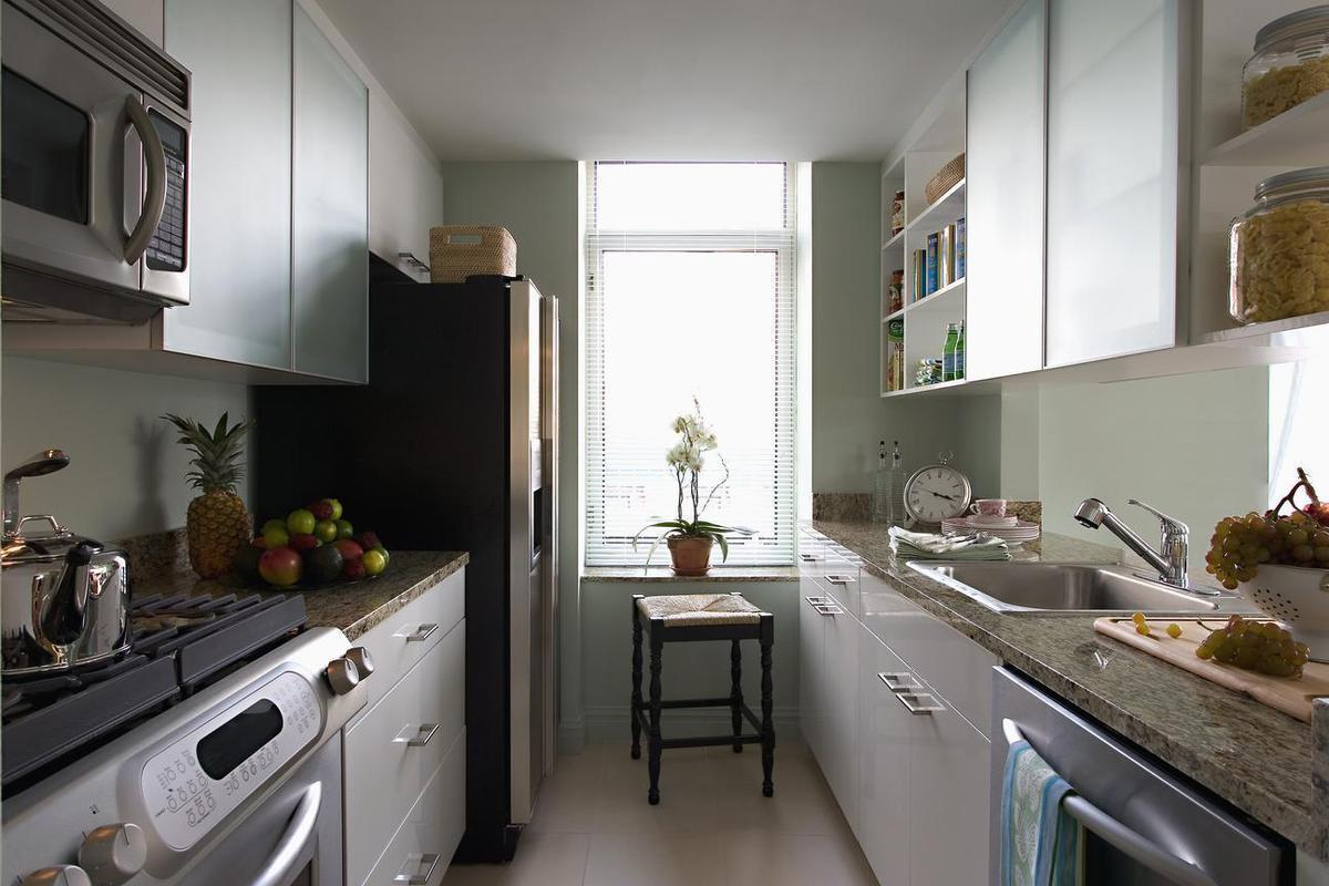 Tribeca Green At 325 North End Ave In Battery Park City S Rentals Floorplans Streeteasy