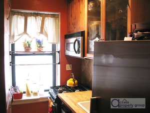 Apartments For Rent Seaman Avenue Nyc