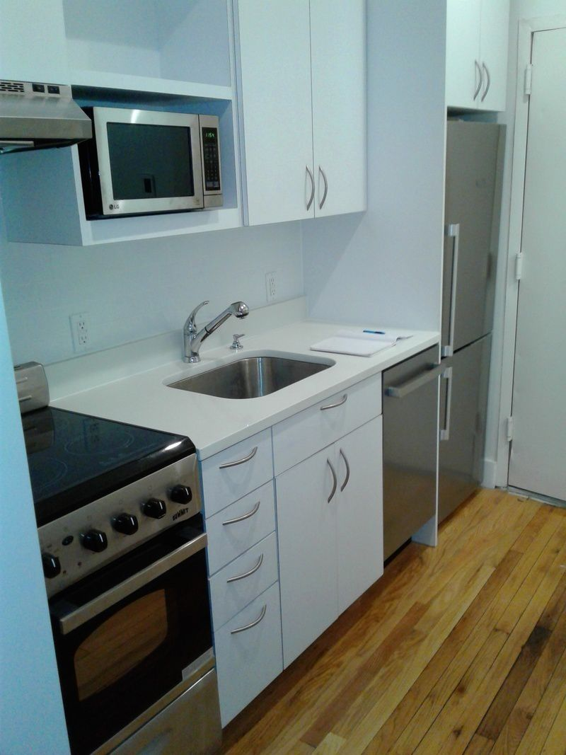 StreetEasy: 148 Henry Street in Brooklyn Heights, #1C - Sales ...