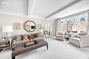 60 Gramercy Park North #15H