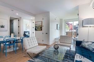 Rental apartments nyc no fee