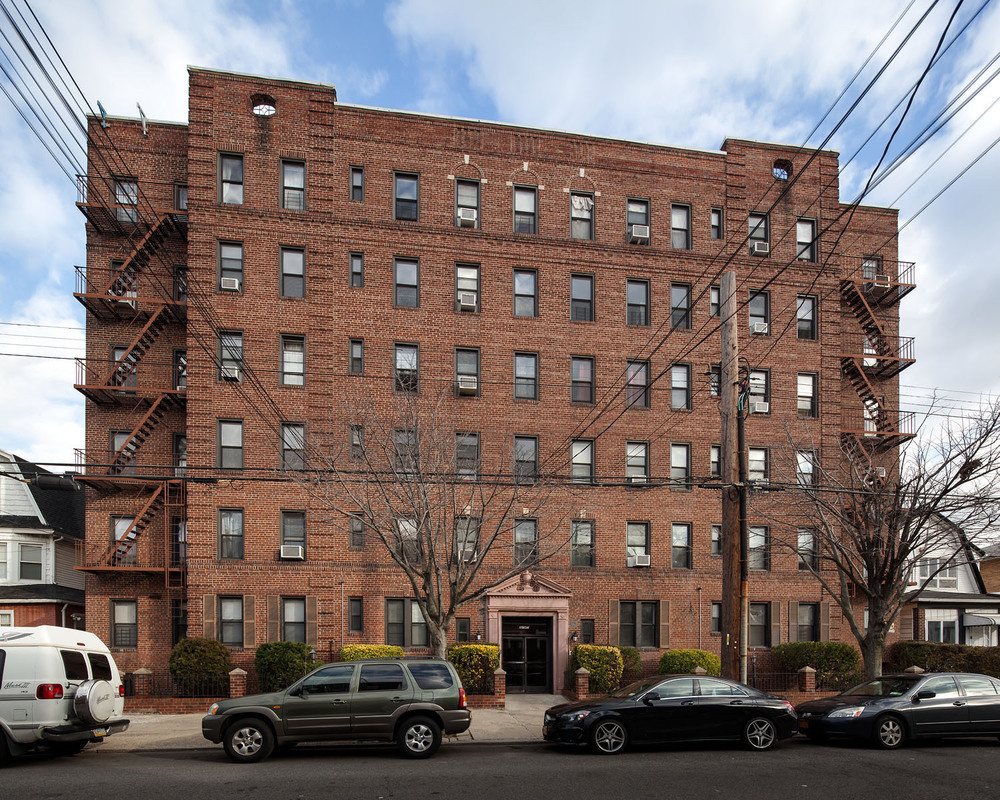 2147 East 17th St In Homecrest Sales Rentals