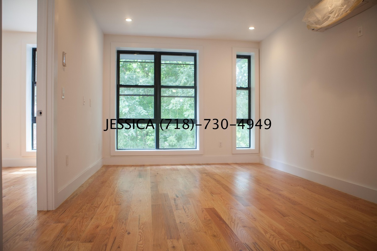 Rent Stabilized Apartments Nyc Security Deposit