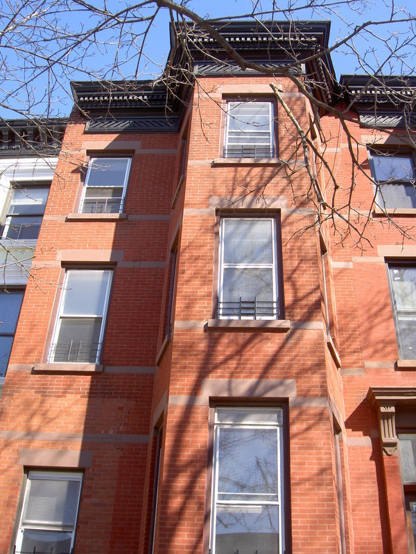 761 union st in park slope sales rentals floorplans for 125 park avenue 3rd 4th floor