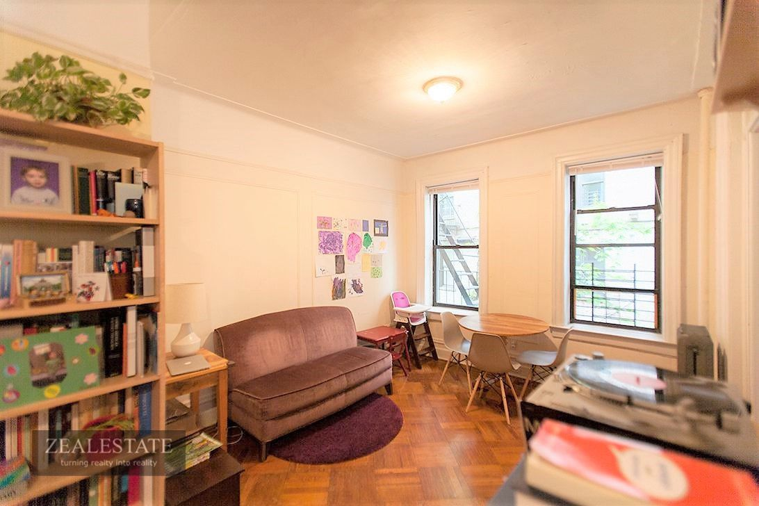Streeteasy 14 butler place in prospect heights 83 for 10 grand army plaza 2nd floor brooklyn ny 11238