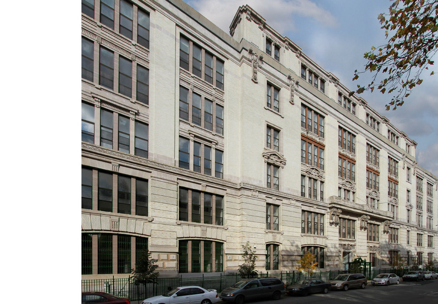 Townhouses for sale in lower manhattan the 10 cheapest for Townhouses for sale in manhattan ny