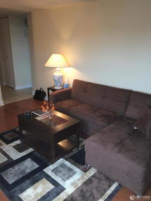 East Harlem Apartments For Rent