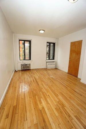 343 East 9th Street