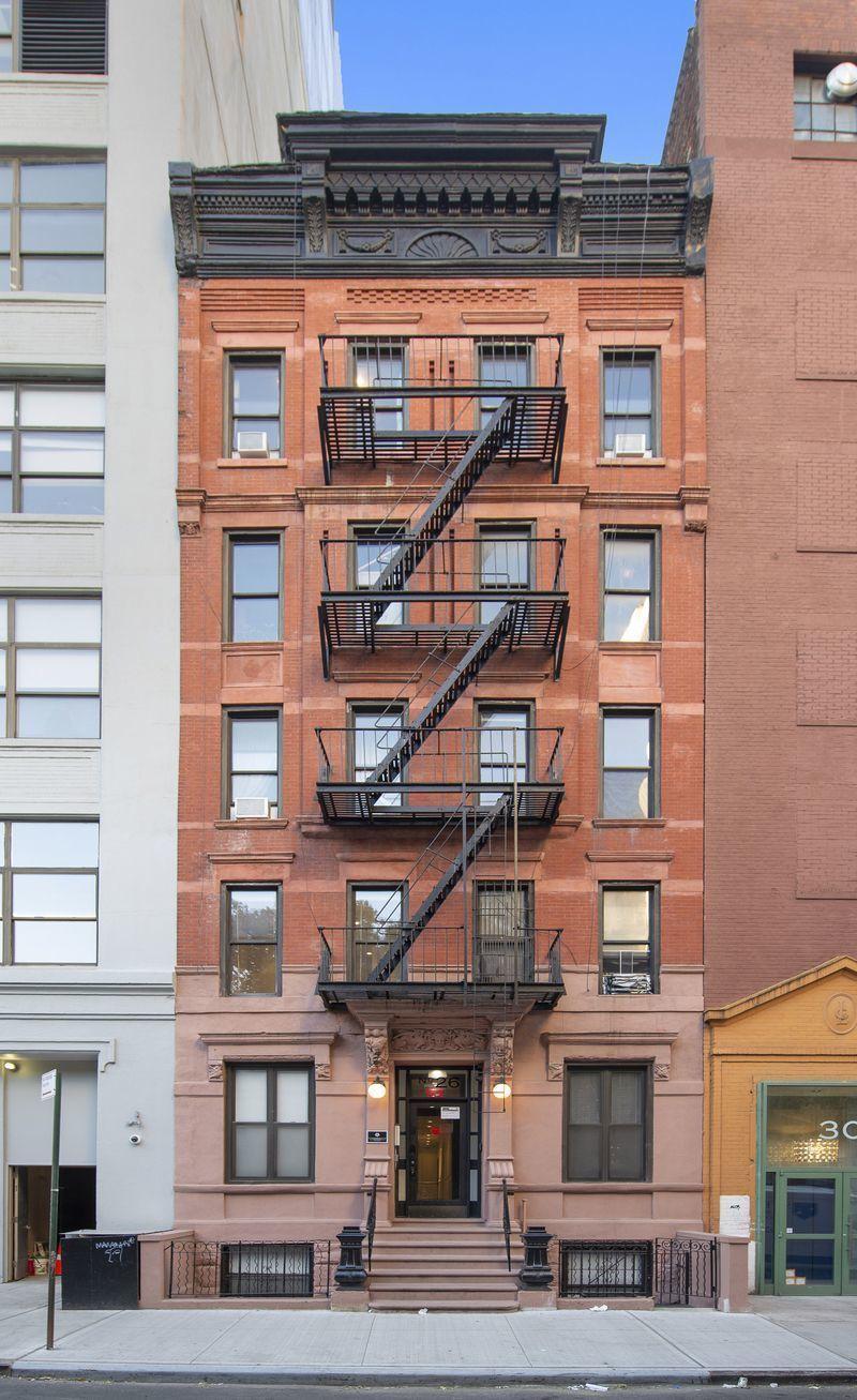 SoHo Apartments for Rent | No-Fee Listings