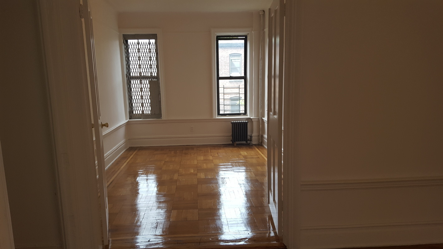 Streeteasy 118 garfield place in park slope 10 sales for 10 grand army plaza 2nd floor brooklyn ny 11238