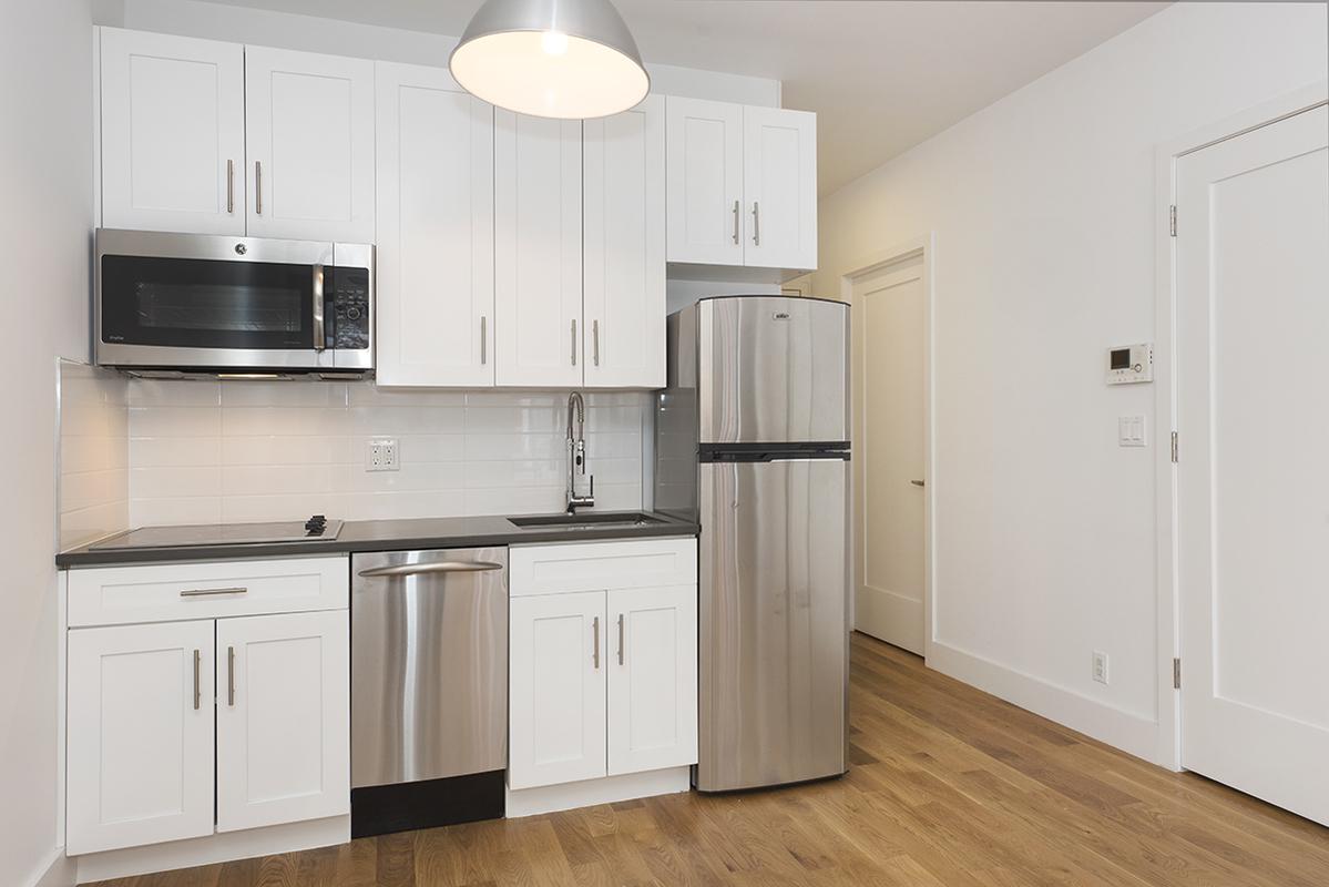 StreetEasy: 168 Suffolk Street in Lower East Side, #4A - Sales ...